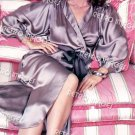 Jaclyn Smith 8x12 PS70-2903