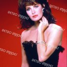 Jaclyn Smith 8x12 PS80-3901