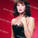 Jaclyn Smith 8x12 PS80-3902