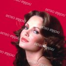 Jaclyn Smith 8x12 PS70-3304
