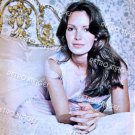 Jaclyn Smith 8x10 PS70-5502