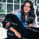 Jaclyn Smith 8x12 PS70-5601