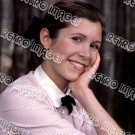 Carrie Fisher 8x10 PS401