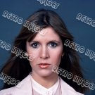 Carrie Fisher 8x10 PS1001