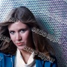 Carrie Fisher 8x12 PS1101