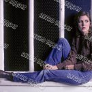 Carrie Fisher 8x12 PS1202
