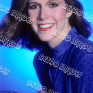 Carrie Fisher 8x12 PS1302