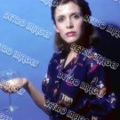 Carrie Fisher 8x10 PS1601