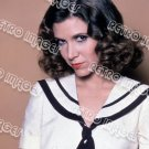 Carrie Fisher 8x10 PS1801