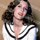 Carrie Fisher 8x10 PS1802