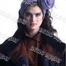 Brooke Shields 8x10 PS6402
