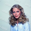 Cheryl Ladd 11x14 PS70-4202