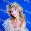Heather Locklear 8x12 PS2804