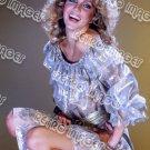 Heather Locklear 8x12 PS3802