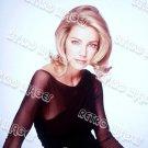 Heather Locklear 8x10 PS7401