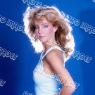 Heather Locklear 8x12 PS7501