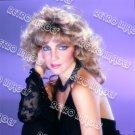 Heather Locklear 8x10 PS7701