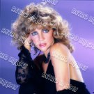 Heather Locklear 8x10 PS7702