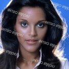 Jayne Kennedy 8x12 PS1501