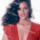 Jayne Kennedy 8x12 PS1601