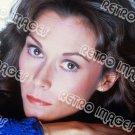 Kate Jackson 8x12 80-PS102