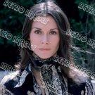 Kate Jackson 8x12 DDLHPS105