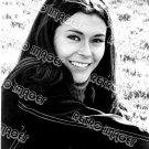 Kate Jackson 8x10 DS702