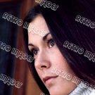 Kate Jackson 8x12 KB105