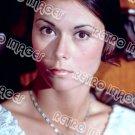 Kate Jackson 8x12 KB201