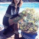 Lynda Carter 8x12 PS1208
