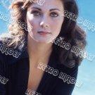 Lynda Carter 8x12 PS1209