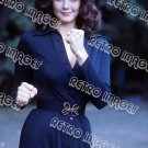 Lynda Carter 8x12 PS1210