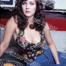 Lynda Carter 8x12 PS1304