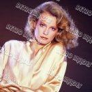 Shelley Hack 8x10 PS4601