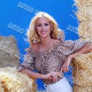 Suzanne Somers 8x10 PS2603