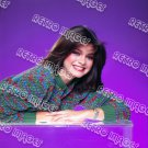 Valerie Bertinelli 8x10 80-PS302