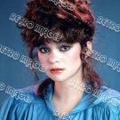 Valerie Bertinelli 8x10 80-PS1901