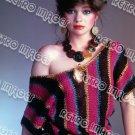 Valerie Bertinelli 8x12 80-PS2101