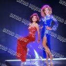 Vanessa Williams 8x10 PS104