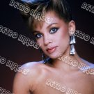 Vanessa Williams 8x12 PS201