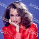 Vanessa Williams 8x12 PS901