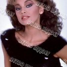 Vanessa Williams 8x10 PS1601