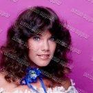 Barbi Benton 8x12 PS3303