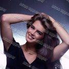 Brooke Shields 8x10 PS12201