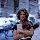 Brooke Shields 8x12 PS12306