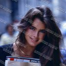 Brooke Shields 8x12 PS12301