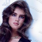 Brooke Shields 8x12 PS12403