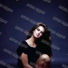 Brooke Shields 8x12 PS12204