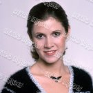 Carrie Fisher 8x12 PS2001