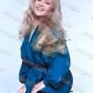 Charlene Tilton 8x10 PS203